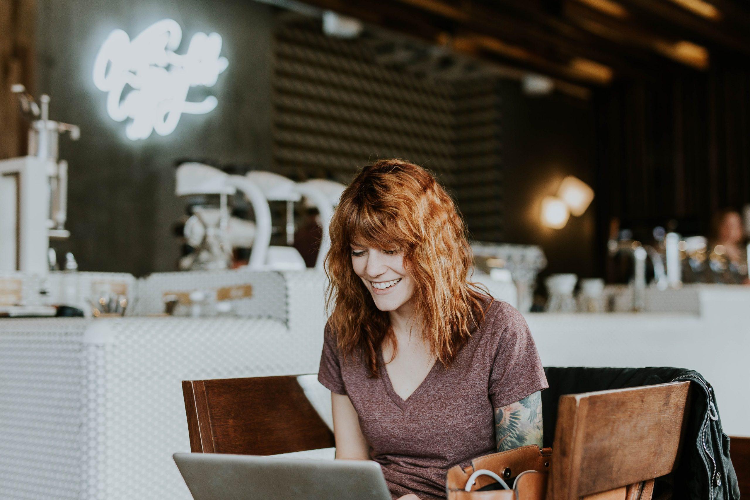 Групово онлайн обучение