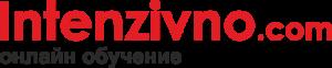 logo_Intenzivno